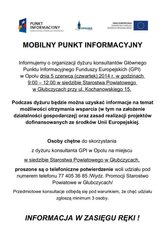 Głubczyce_MPI_05.06.14.jpeg