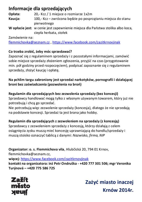 PCHLI TARG _TOTO__PL2.jpeg