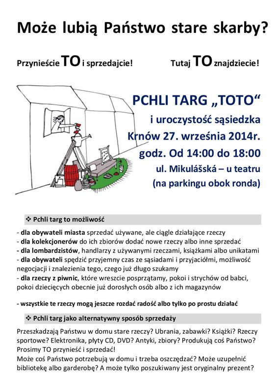 PCHLI TARG _TOTO__PL1.jpeg