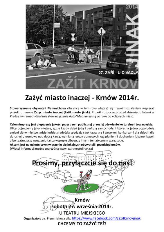 Zażyć miasto inaczej - Krnów 2014r_PL.jpeg