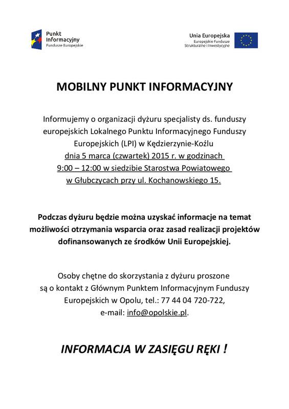 Głubczyce_MPI_05.03.15.jpeg