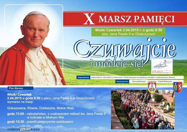 X Marsz Pamięci - Plakat.jpeg