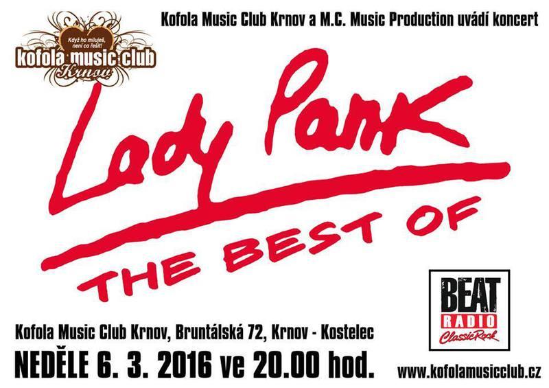 lady pank.jpeg