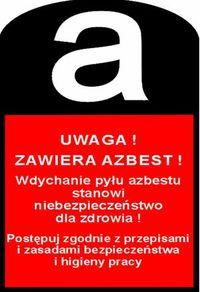 20080114_logo_azbest