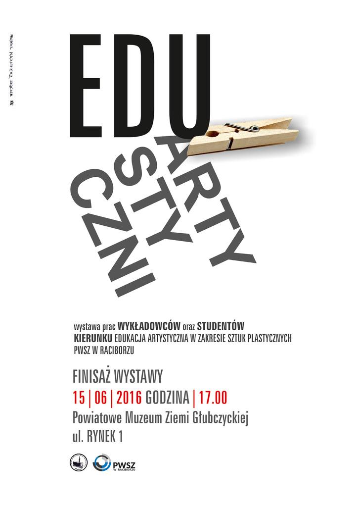 Plakat-edu_ARTYSTYCZNI_zaproszenie-SMALL.jpeg