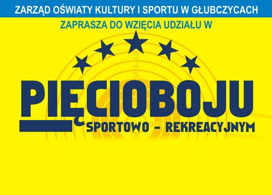 piecioboj_BIG