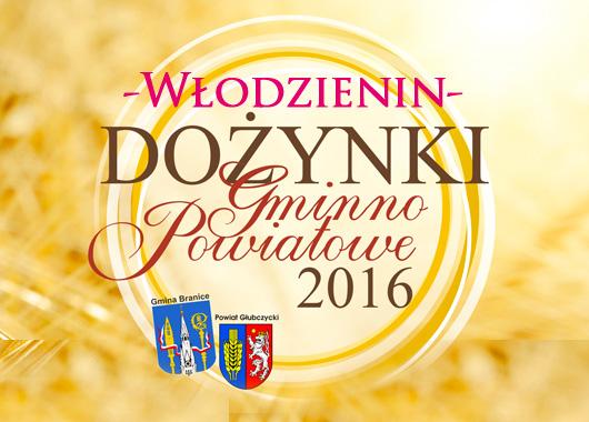 Dożynki-Gminno-Powiatowe-2016-Włodzienin