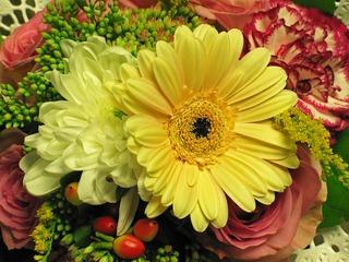 kwiaty zolte 2.jpeg
