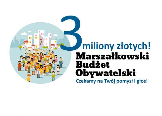 Marszalkowski-Budzet-Obywatelski-UM-BIG