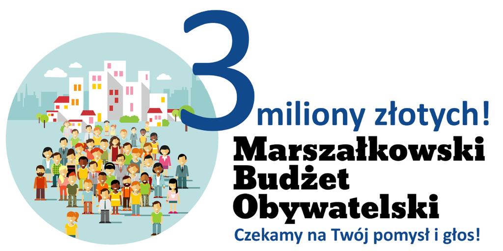 Marszalkowski Budzet Obywatelski 01.jpeg
