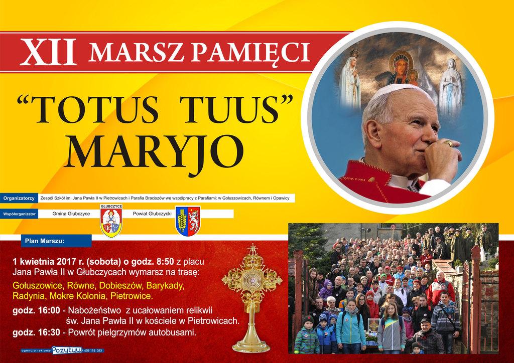 Plakat-XII-Marsz-Pamięci-PLAKAT.jpeg