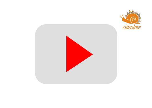 Cittaslow-konkurs-FILM