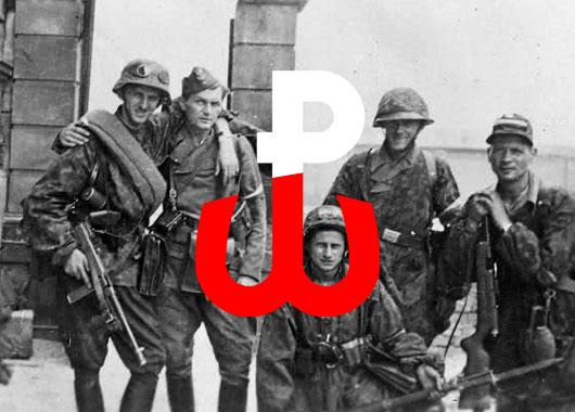 Polska-Walczaca-1944