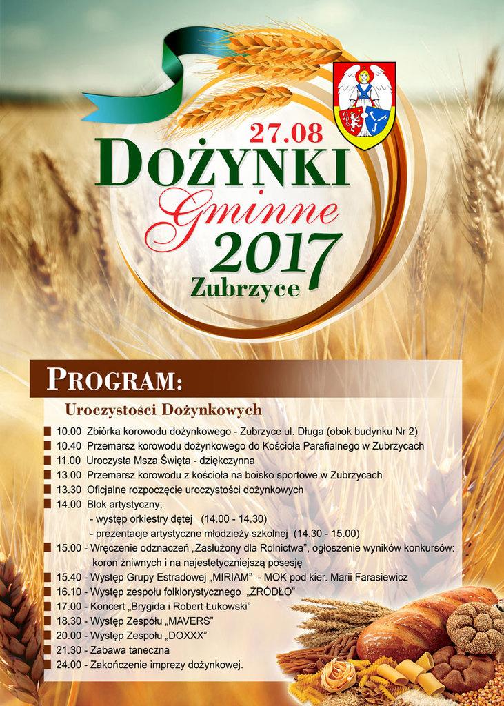 Dozynki-Zubrzyce-2017-plakat.jpeg
