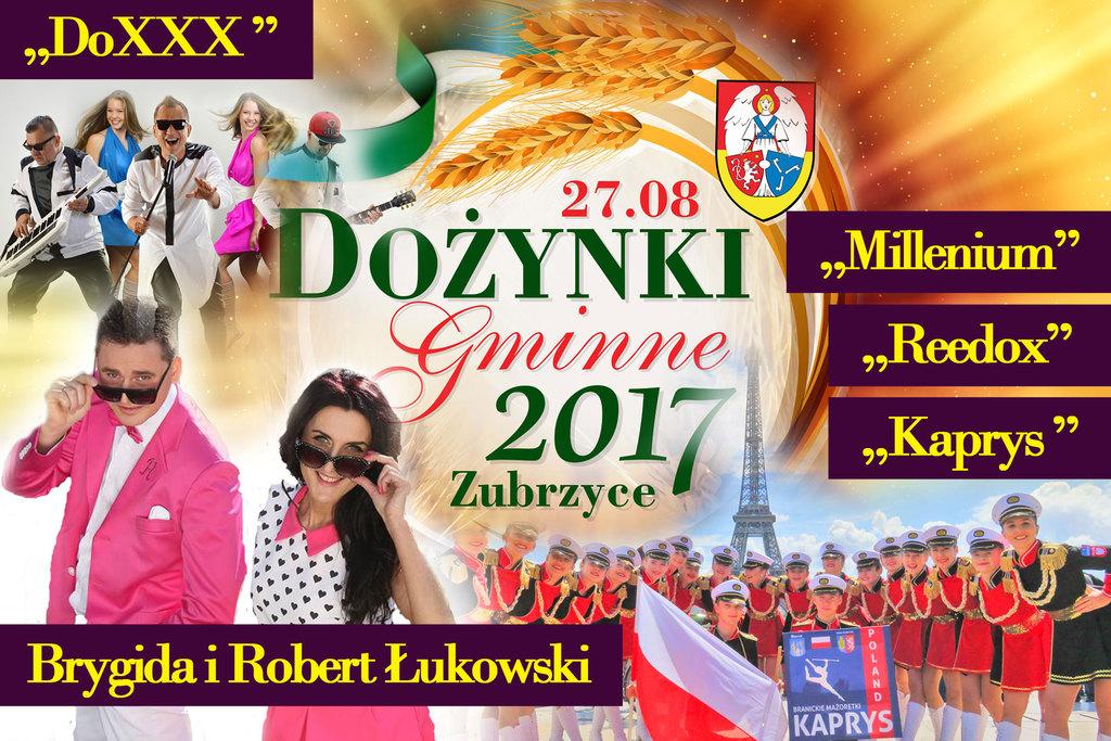 Dozynki-Zubrzyce-2017.jpeg