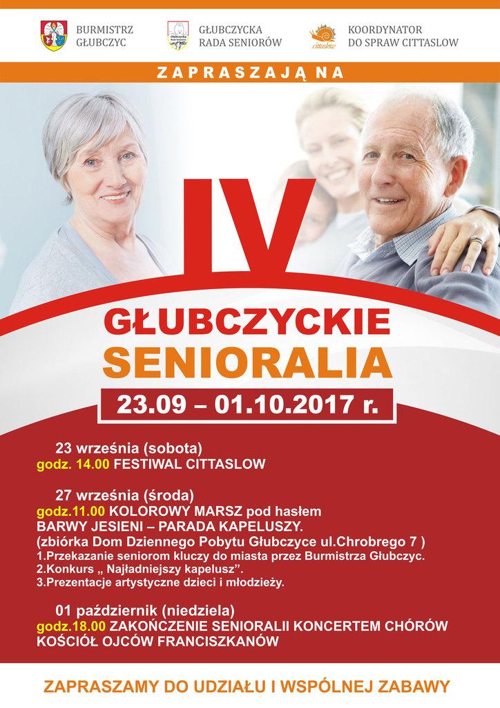 IV-Senioralia-plakat.jpeg