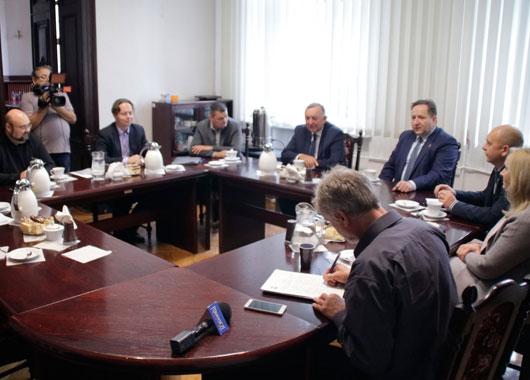 UM-Spotkanie-PL-CZ-Przejscie-graniczne-Pietrowice