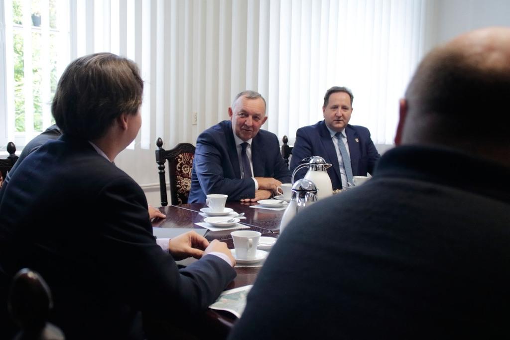 UM Spotkanie z władzami Krnova 2017 obwodnica 0013.jpeg