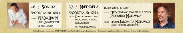 B2 Slezske koreny final POL oprava2.jpeg