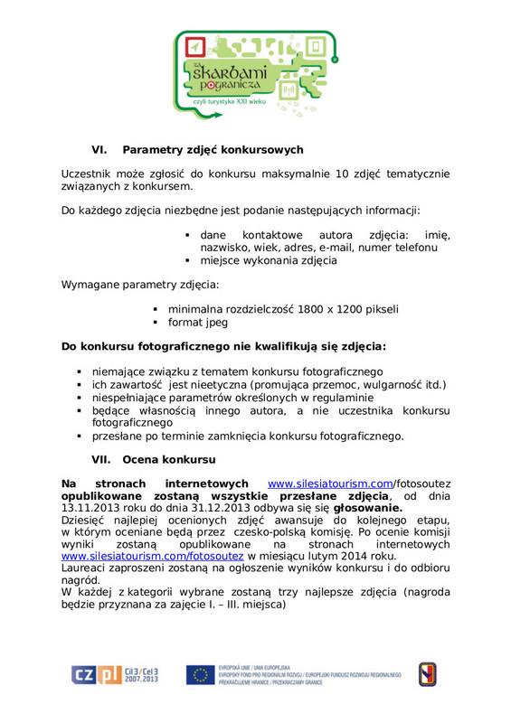 pravidla fotosoutěže_PL str3.jpeg