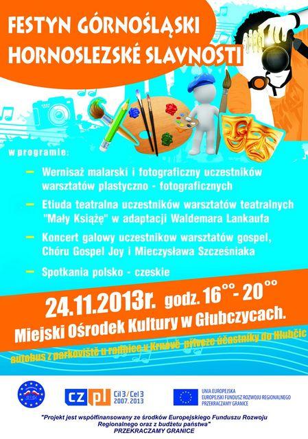 FESTYN GÓRNOŚĄSKI - plakat.jpeg