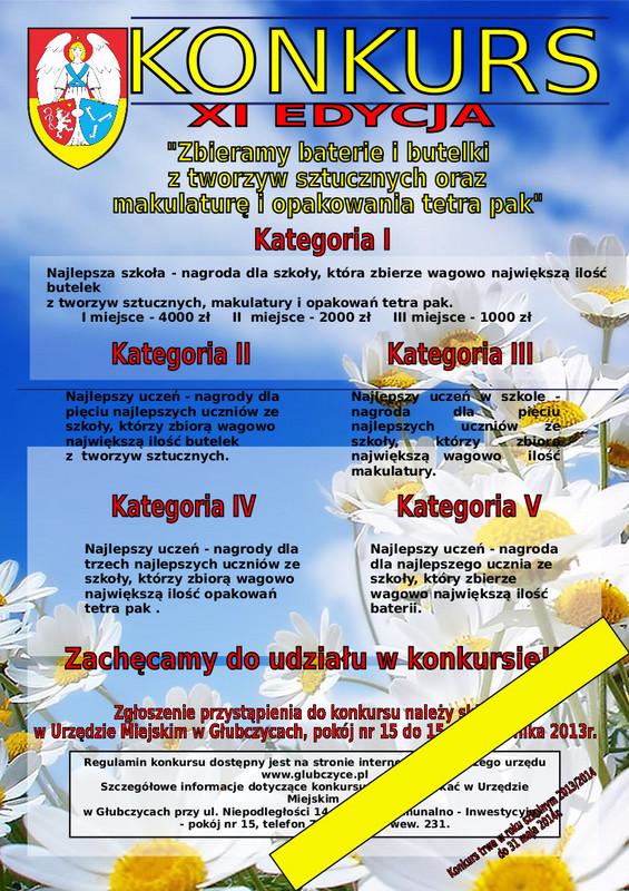 Plakat XI edycja szkoły .jpeg