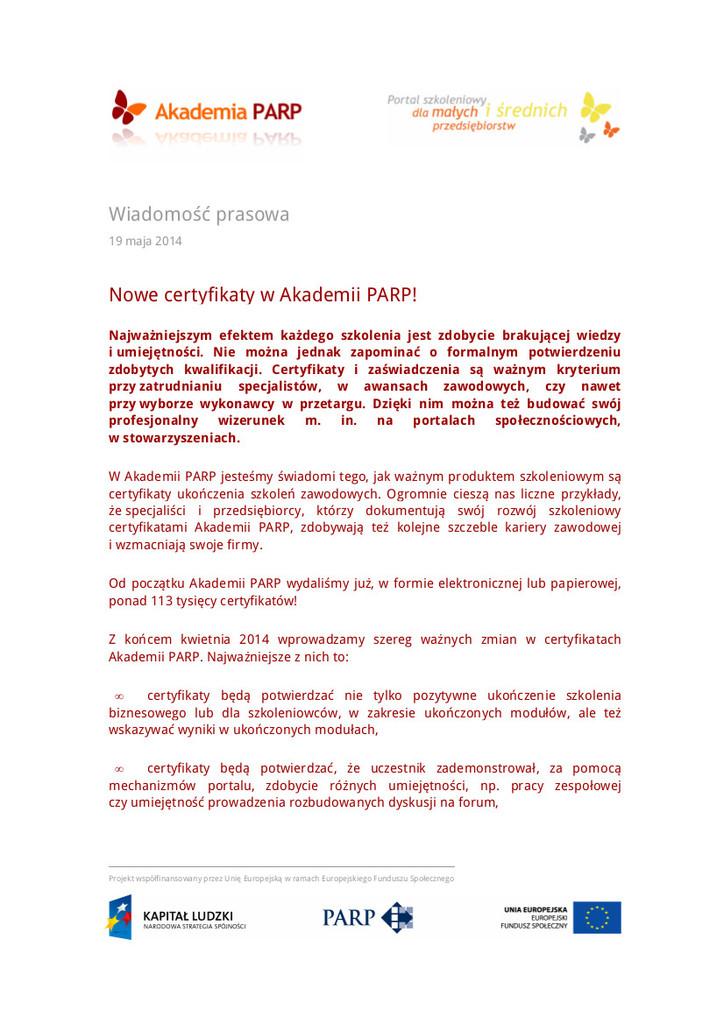 KomunikatPrasowy_NoweCertyfikaty_UM.jpeg