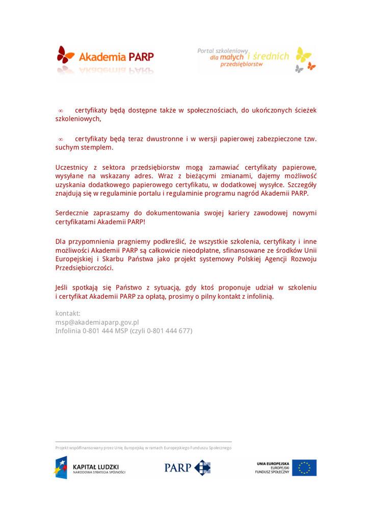 KomunikatPrasowy_NoweCertyfikaty_UM2.jpeg