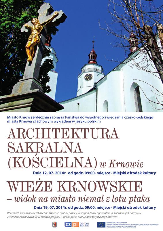 Krnov_plakat A3_PL_1.jpeg