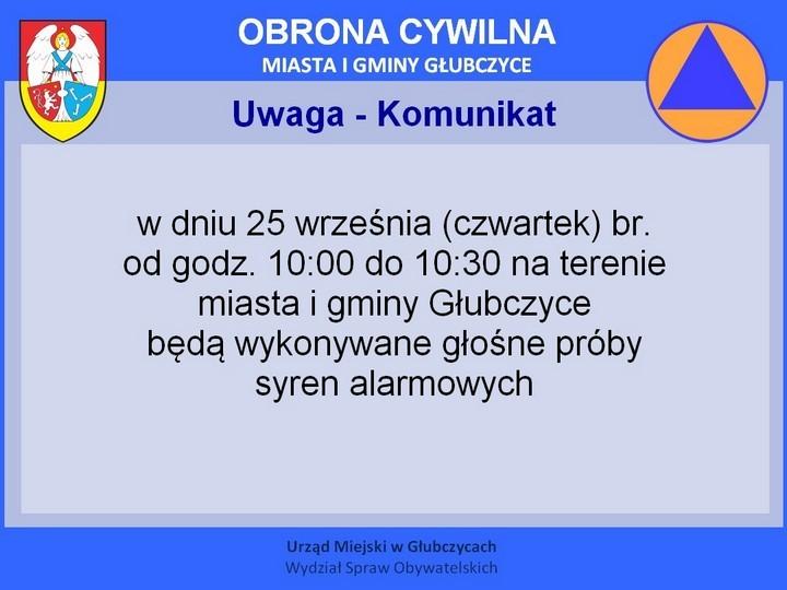 Komunikat OC720X540.jpeg