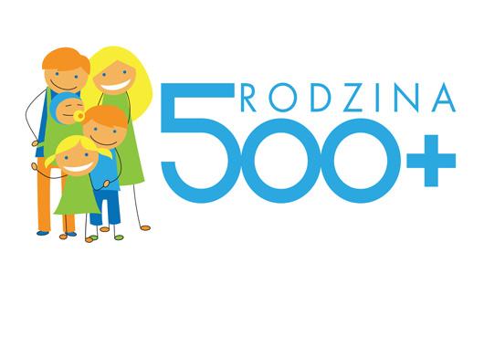 rodzina500plus_BIG