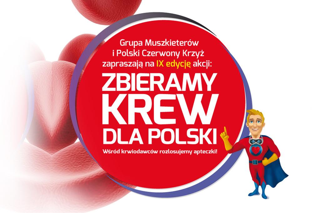 Zbieramy-krew-dla-Polski-2016-clean-BIG.jpeg