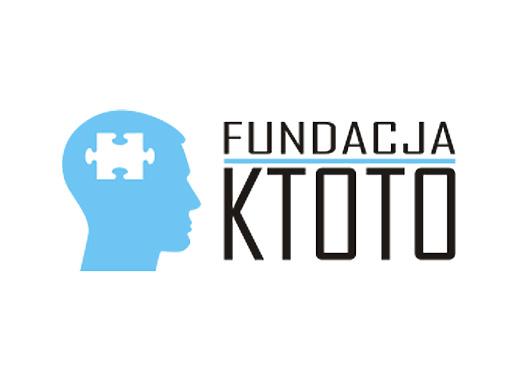 Fundacja-KTOTO-BIG