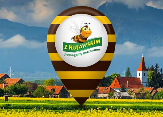 Z-Kujawskim-pomagamy-BIG