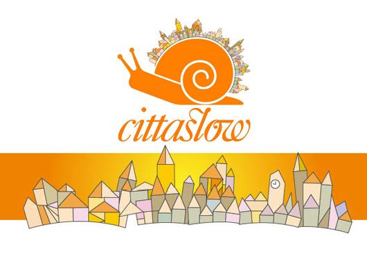 Cittaslow-baner-BIG