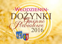 Dożynki-Gminno-Powiatowe-2016-Włodzienin.jpeg