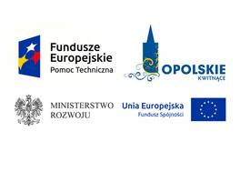 Fundusze-EU-2-BIG.jpeg