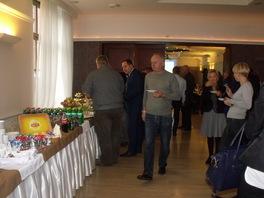 Galeria konferencja04.10.16