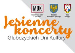 Jesienne-koncerty-GDK.jpeg