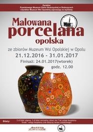 Plakat Porcelana II styczeń 2017.jpeg