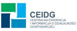 logo CEiDG.png