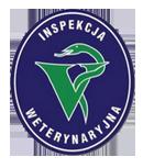 logo PIW.png