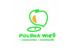 Polska-wies-konkurs-BIG.jpeg