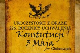 Konstytucja-226-zaproszenie.jpeg