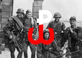 Polska-Walczaca-1944.jpeg