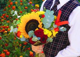 kwiaty-nowy-rok-szkolny.jpeg