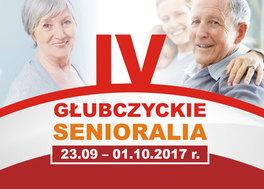 4-Senioralia-2017-UM.jpeg