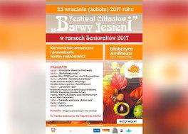 Barwy-jesieni-Cittaslow-2017-UM.jpeg
