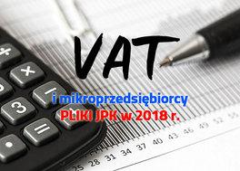 VAT-i-mikroprzedsiebiorcy-US.jpeg