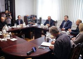 UM-Spotkanie-PL-CZ-Przejscie-graniczne-Pietrowice.jpeg